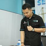 Workshop Membuat Website - IMG_0155.JPG