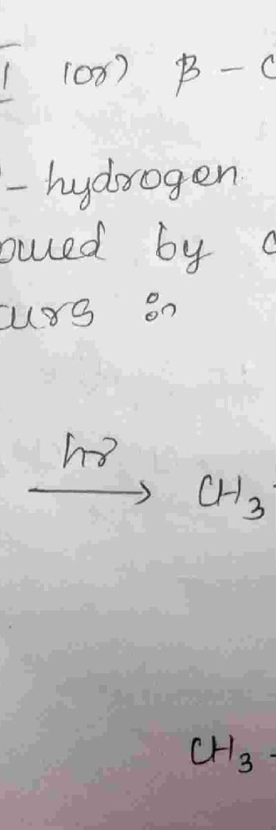 Photochemistry reaction, photochemistry notes