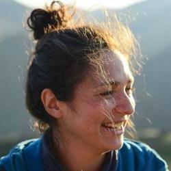 Profile picture of Veronika Belcheva
