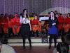 koncertnoworocznyprzemet2015_14.JPG