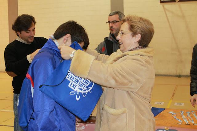 3x3 Los reyes del basket Mini e infantil - IMG_6633.JPG
