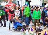 Iditarod2015_0150.JPG