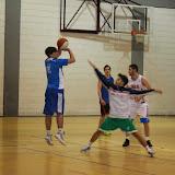 3x3 Los reyes del basket Senior - IMG_6687.JPG