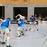2016-04-17_Floorball_Sueddeutsches_Final4_0100.jpg