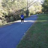 Mountain Lakes Trail Run Fall 2015 - 20151018_095241.jpg