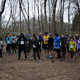 Spring 2016 Run at Institute Woods - DSC_0564.JPG