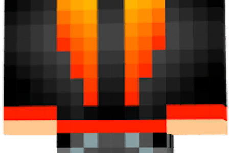 Pretty Skins For Minecraft Pe Full HD Pictures K Ultra Full - Skin para minecraft pe nova skins