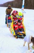 Iditarod2015_0454.JPG