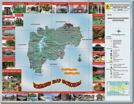 peta_wisata_wonogiri