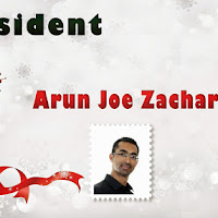 01-President