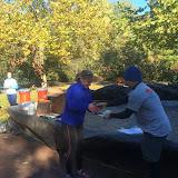 Mountain Lakes Trail Run Fall 2015 - IMG_0431b.jpg