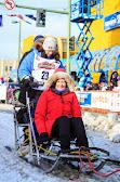 Iditarod2015_0227.JPG