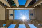 Дом молодежи Тель Авива Маза 9