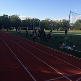 All-Comer Track and Field June 8, 2016 - IMG_0617.JPG