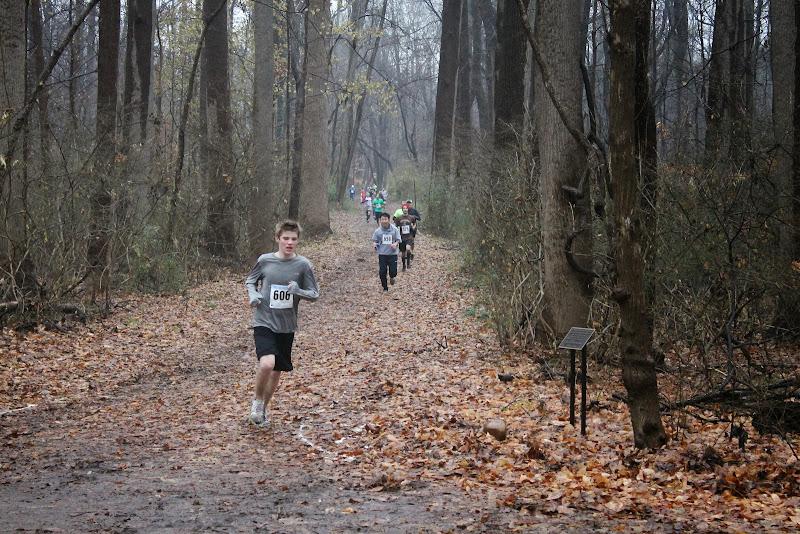 2014 IAS Woods Winter 6K Run - IMG_5951.JPG