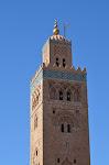 Marrakech par le magicien mentaliste Xavier Nicolas Avril 2012 (161).JPG