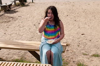 Ferry Beach-Snack-3