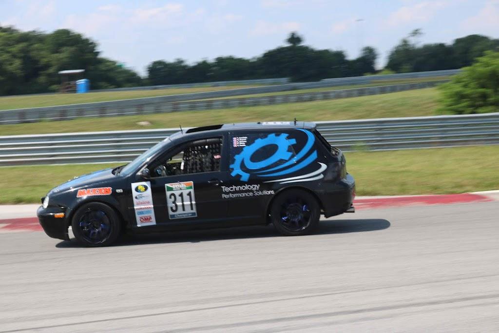 RVA Graphics & Wraps 2018 National Championship at NCM Motorsports Park - IMG_8836.jpg