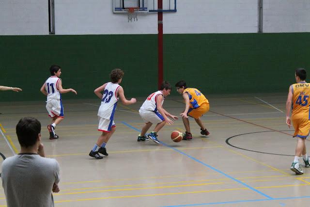 Cadete Mas 2011/12 - IMG_4916.JPG
