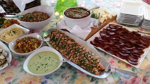 Cuisine - 20160625_181745.jpg