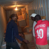 2nd Container Offloading - jan9%2B146.JPG