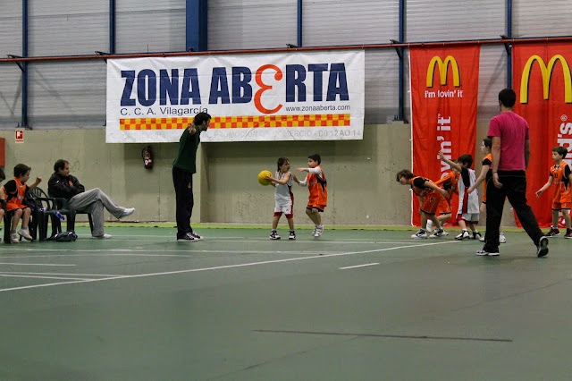 Villagarcía Basket Cup 2012 - IMG_9664.JPG