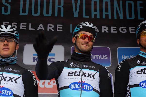 Guillaume Van Keirsbulck