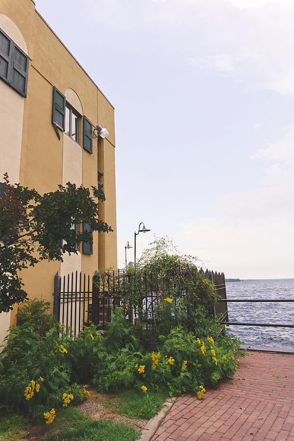 5 Reasons to Visit Elizabeth City This Weekend | Tidewater ...