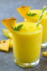 Nutriboost Smoothie Recipe