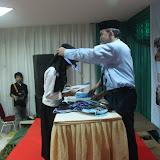 Wisuda dan Gemilang Expo 2011 - IMG_2069.JPG