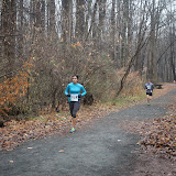 2014 IAS Woods Winter 6K Run - IMG_6214.JPG
