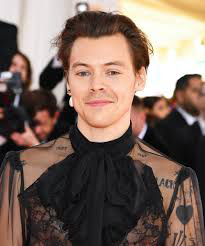 Harry Styles Networth, Biography and Lifestyle || All You need to know about Harry Styles.