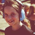 Sziget Festival 2014 Day 5 - Sziget%2BFestival%2B2014%2B%2528day%2B5%2529%2B-46.JPG