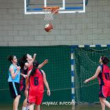Senior Fem 2014/15 - 6oleiros.JPG