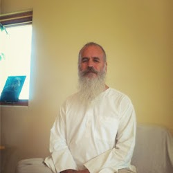 Master-Sirio-Ji-USA-2015-spiritual-meditation-retreat-3-Driggs-Idaho-134.jpg