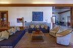Дом французского посла в Яффо | French Ambassador house in Jaffa | בית השגריר הצרפתי ביפו | LookAtIsrael.com - Фото путешествия по Израилю