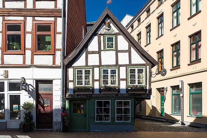 Schwerin15.jpg