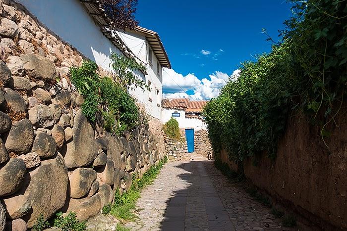 Cusco62.jpg