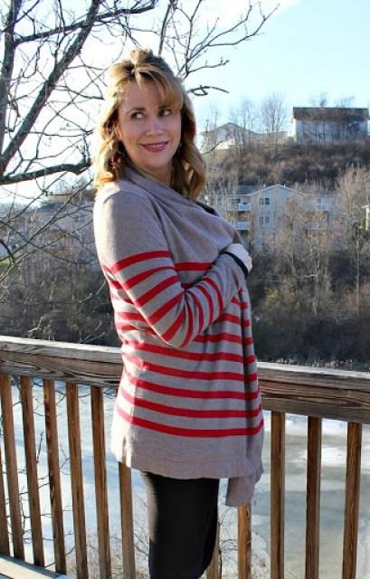 red-striped-cardigan-3