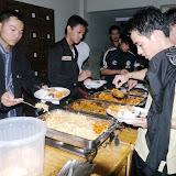 Buka Bersama Alumni RGI-APU - _1250289.JPG