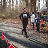Winter Wonder Run 6K - December 7, 2013 - DSC00430.JPG
