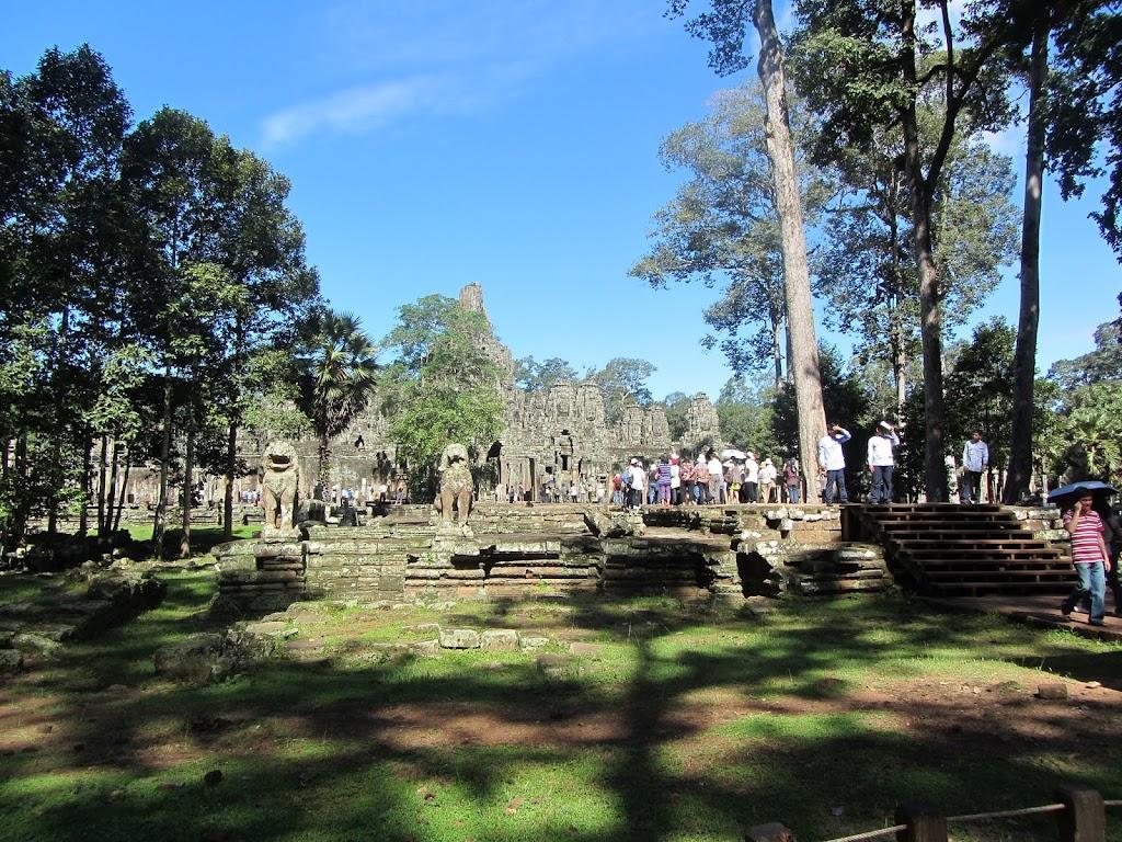 0028Angkor_Wat