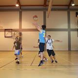 3x3 Los reyes del basket Senior - IMG_6712.JPG