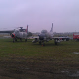 Jet Meeting Cottbus 2011 - IMAG0348.jpg