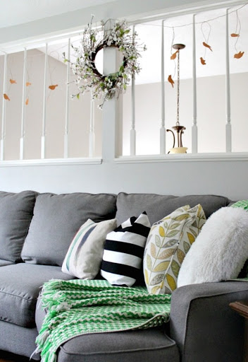 spring-living-room-20