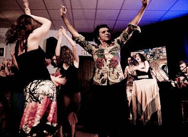 21 junio autoestima Flamenca_290S_Scamardi_tangos2012.jpg