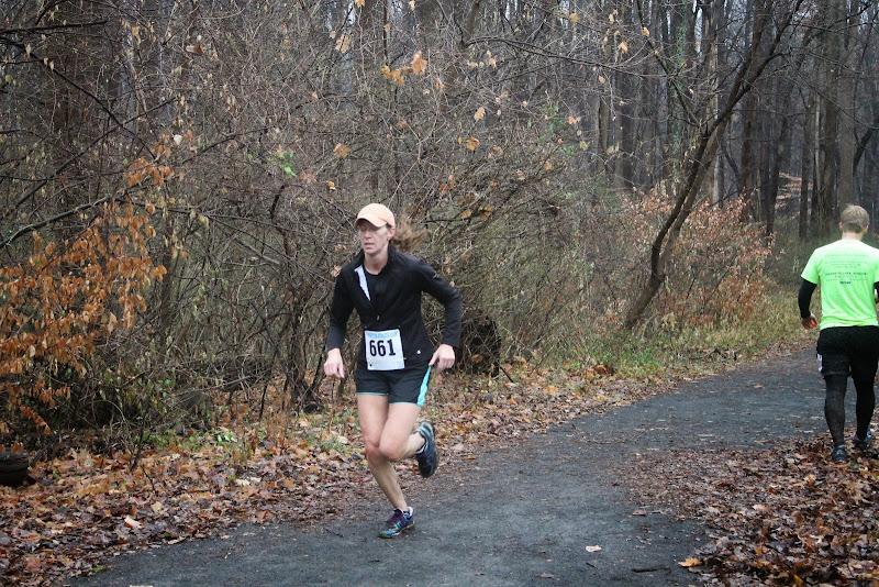 2014 IAS Woods Winter 6K Run - IMG_6347.JPG