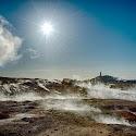 3rd - The Boiling Earth_Rod Eva.jpg