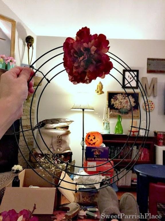 Fall-wreath-2