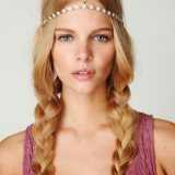beautiful party hairstyles for 2015 2016